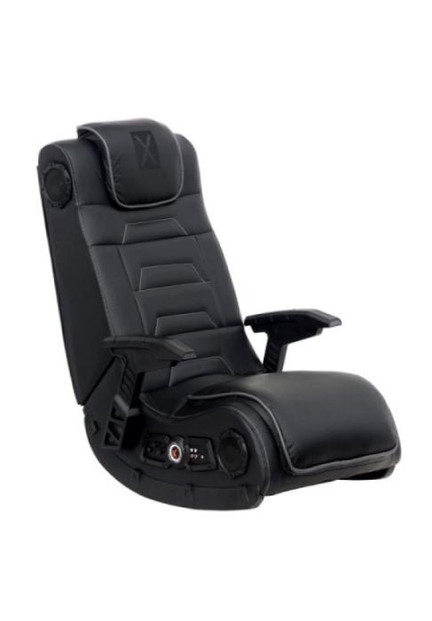 X Rocker 51259 Pro H3 ordförande för online-spelare
