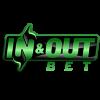 InAnOutBet Casino