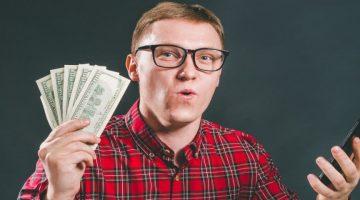 Vilka är de bästa casinoapparna för att vinna riktiga pengar?
